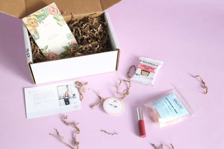 mommy-mailbox-review-november-2016-5