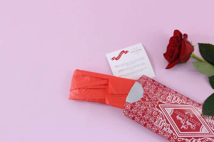 panty-by-post-review-november-2016-2
