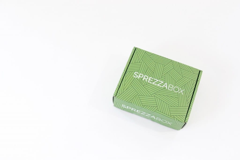 sprezzabox-review-november-2016-1