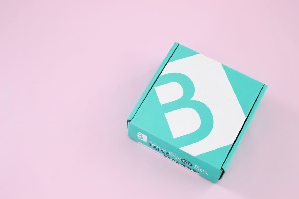 your-bijoux-box-review-november-2016-1