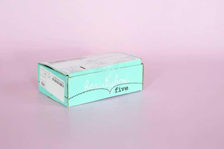 beauty-box-5-review-november-2016-1