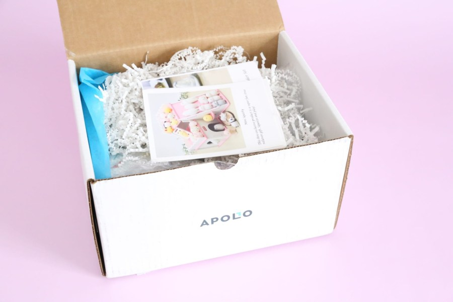 a year of boxes apollo surprise box review february 2018 a year