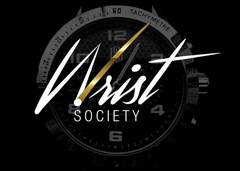 a year of boxes new in the marketplace wrist society a year of
