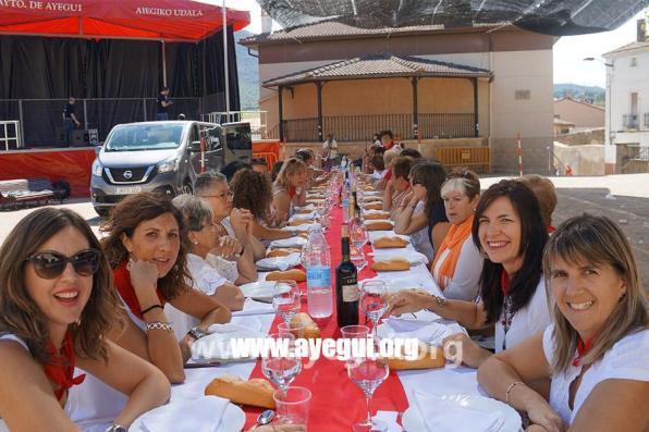 comida mujeres-2017 (1)