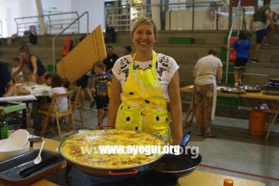 concurso de paellas-2017 (26)