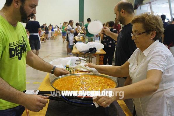 concurso de paellas-2017 (33)