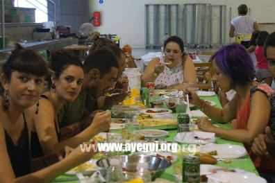 concurso de paellas-2017 (38)
