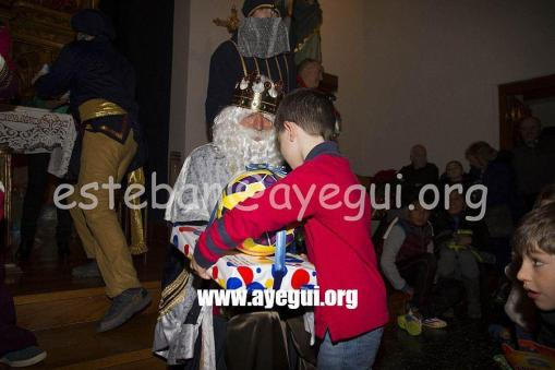 Cabalgata_de_Reyes_2015-Galerias-Ayuntamiento-de-Ayegui (101)