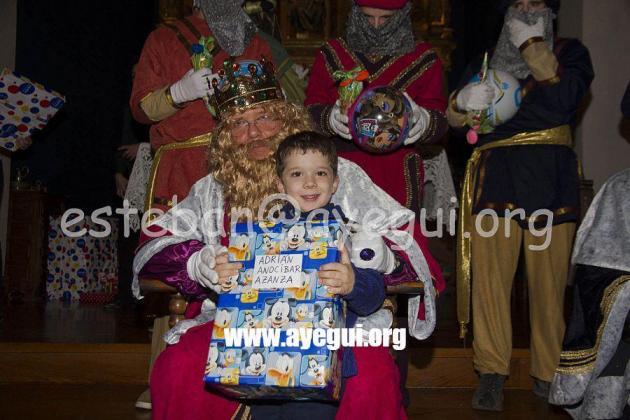 Cabalgata_de_Reyes_2015-Galerias-Ayuntamiento-de-Ayegui (104)