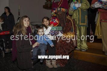 Cabalgata_de_Reyes_2015-Galerias-Ayuntamiento-de-Ayegui (107)