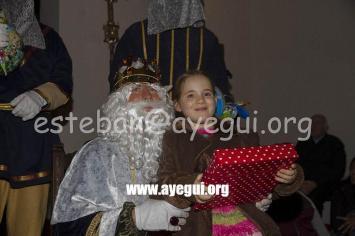 Cabalgata_de_Reyes_2015-Galerias-Ayuntamiento-de-Ayegui (110)
