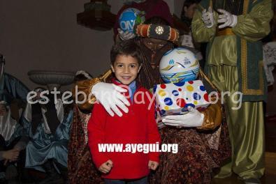 Cabalgata_de_Reyes_2015-Galerias-Ayuntamiento-de-Ayegui (111)