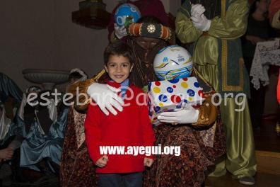 Cabalgata_de_Reyes_2015-Galerias-Ayuntamiento-de-Ayegui (112)