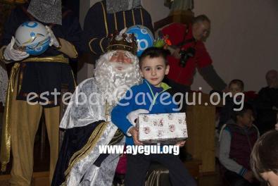 Cabalgata_de_Reyes_2015-Galerias-Ayuntamiento-de-Ayegui (114)