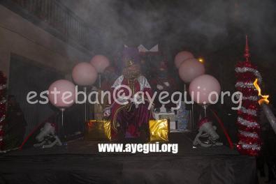 Cabalgata_de_Reyes_2015-Galerias-Ayuntamiento-de-Ayegui (12)