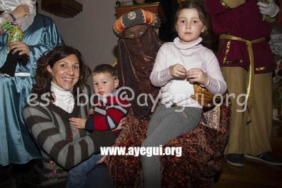 Cabalgata_de_Reyes_2015-Galerias-Ayuntamiento-de-Ayegui (121)