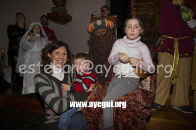 Cabalgata_de_Reyes_2015-Galerias-Ayuntamiento-de-Ayegui (122)