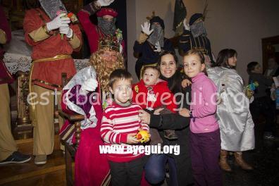 Cabalgata_de_Reyes_2015-Galerias-Ayuntamiento-de-Ayegui (123)