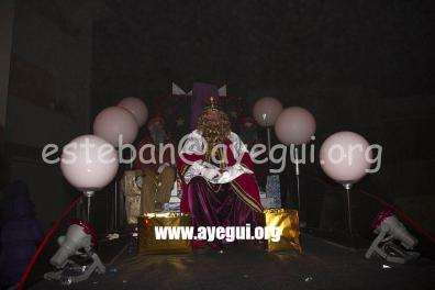 Cabalgata_de_Reyes_2015-Galerias-Ayuntamiento-de-Ayegui (17)