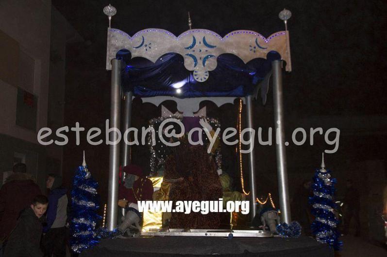 Cabalgata_de_Reyes_2015-Galerias-Ayuntamiento-de-Ayegui (23)
