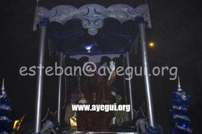 Cabalgata_de_Reyes_2015-Galerias-Ayuntamiento-de-Ayegui (29)