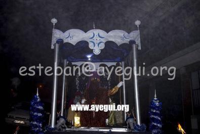 Cabalgata_de_Reyes_2015-Galerias-Ayuntamiento-de-Ayegui (30)