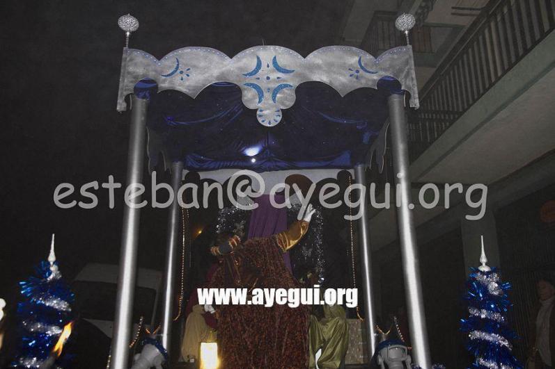Cabalgata_de_Reyes_2015-Galerias-Ayuntamiento-de-Ayegui (31)