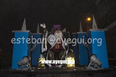 Cabalgata_de_Reyes_2015-Galerias-Ayuntamiento-de-Ayegui (39)