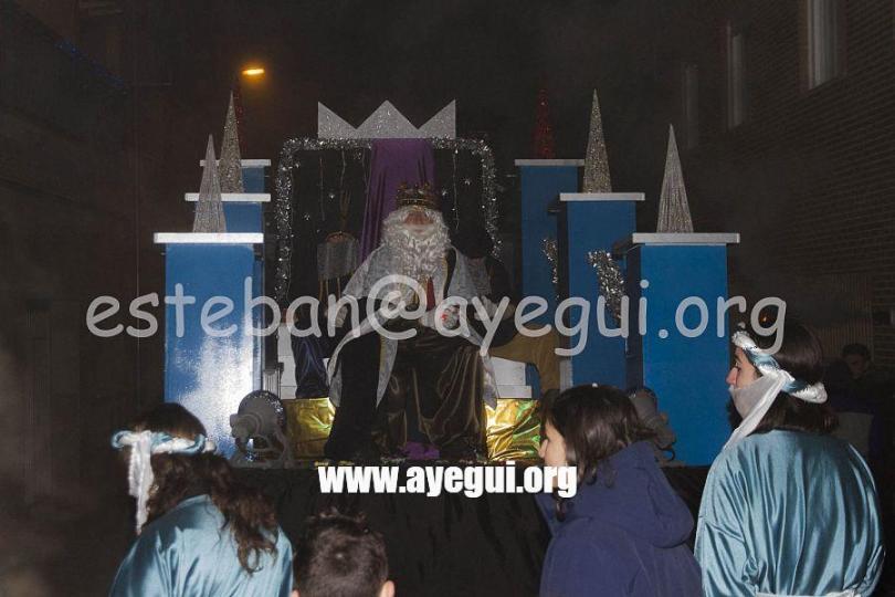 Cabalgata_de_Reyes_2015-Galerias-Ayuntamiento-de-Ayegui (42)