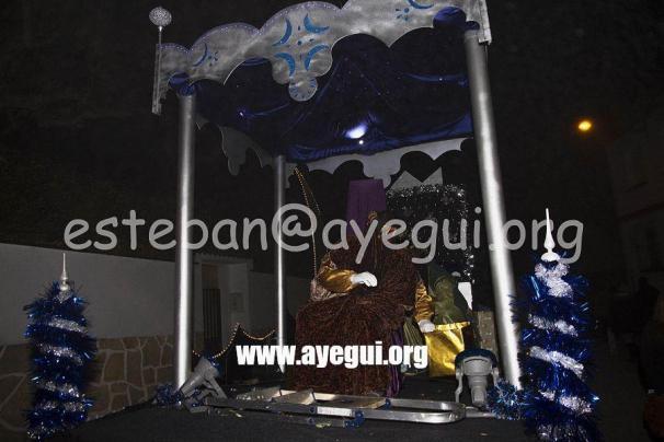 Cabalgata_de_Reyes_2015-Galerias-Ayuntamiento-de-Ayegui (44)