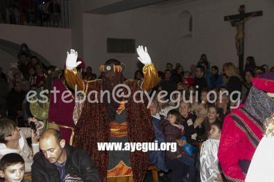 Cabalgata_de_Reyes_2015-Galerias-Ayuntamiento-de-Ayegui (49)