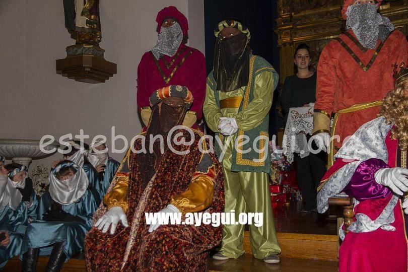 Cabalgata_de_Reyes_2015-Galerias-Ayuntamiento-de-Ayegui (50)