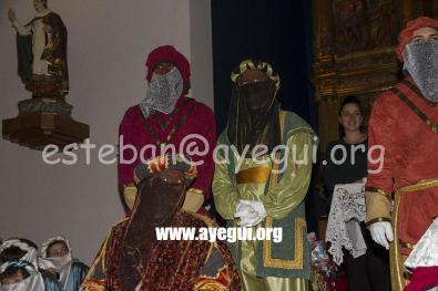 Cabalgata_de_Reyes_2015-Galerias-Ayuntamiento-de-Ayegui (54)