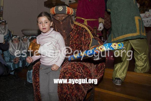 Cabalgata_de_Reyes_2015-Galerias-Ayuntamiento-de-Ayegui (58)