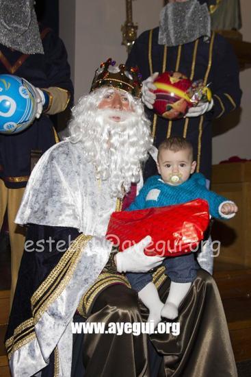 Cabalgata_de_Reyes_2015-Galerias-Ayuntamiento-de-Ayegui-(62)