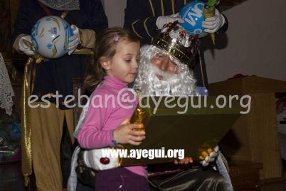 Cabalgata_de_Reyes_2015-Galerias-Ayuntamiento-de-Ayegui (68)