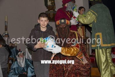 Cabalgata_de_Reyes_2015-Galerias-Ayuntamiento-de-Ayegui (77)