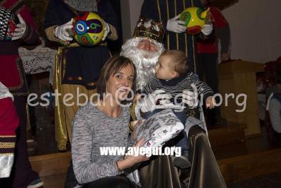 Cabalgata_de_Reyes_2015-Galerias-Ayuntamiento-de-Ayegui (83)
