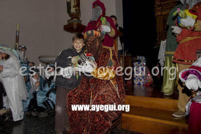 Cabalgata_de_Reyes_2015-Galerias-Ayuntamiento-de-Ayegui (84)
