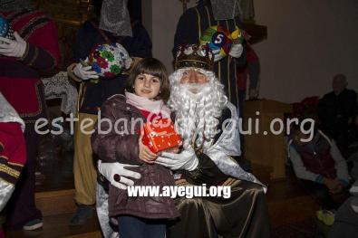 Cabalgata_de_Reyes_2015-Galerias-Ayuntamiento-de-Ayegui (85)