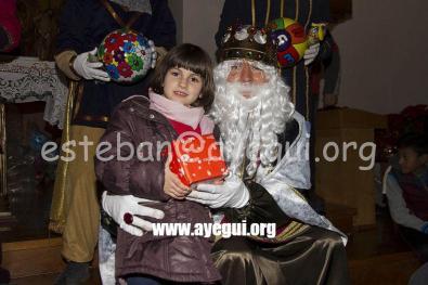 Cabalgata_de_Reyes_2015-Galerias-Ayuntamiento-de-Ayegui (86)
