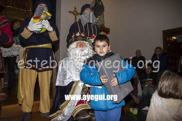 Cabalgata_de_Reyes_2015-Galerias-Ayuntamiento-de-Ayegui (89)