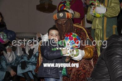 Cabalgata_de_Reyes_2015-Galerias-Ayuntamiento-de-Ayegui (92)