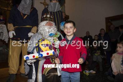 Cabalgata_de_Reyes_2015-Galerias-Ayuntamiento-de-Ayegui (98)