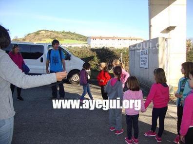 Excursion_Depuradora_2016-Galerias-Ayuntamiento-de-Ayegui (2)