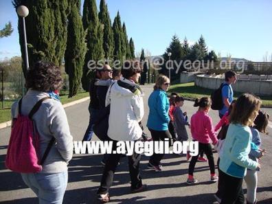 Excursion_Depuradora_2016-Galerias-Ayuntamiento-de-Ayegui (8)