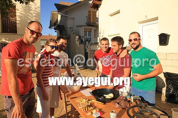 Fiestas_2015-Domingo_Dia_Abadejada-Galerias-Ayuntamiento-de-Ayegui (12)