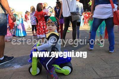 Fiestas_2015-Domingo_Dia_Abadejada-Galerias-Ayuntamiento-de-Ayegui (13)