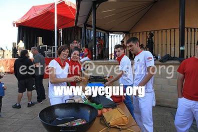 Fiestas_2015-Domingo_Dia_Abadejada-Galerias-Ayuntamiento-de-Ayegui (14)