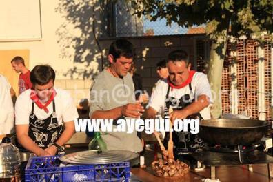 Fiestas_2015-Domingo_Dia_Abadejada-Galerias-Ayuntamiento-de-Ayegui (16)